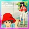 Vista Kid Cruiser x Aloe Island Posse - Mainland