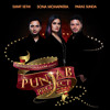 Download Nehar Wale Pul Sumit Sethi ft. Sona Mohapatra