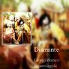Diamante (Cover Zucchero Fornaciari)