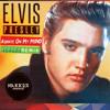 Elvis Presley - Always On My Mind [Hakker Producer Remix] mp3
