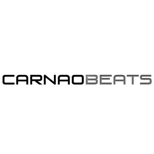 Carnao Beats Trapped Mix