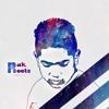 Zay Tinao - Loic Rak Roots feat Pit LEO (soul'Art)