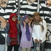 mari bercinta - aura kasih (covered by Nanda feat. Herlin)