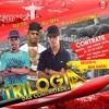 == DJ LD DO MARTINS & DJ YAGO GOMES == ELA ME VIU COM O MIKO E O BATORE DE FUZIL mp3