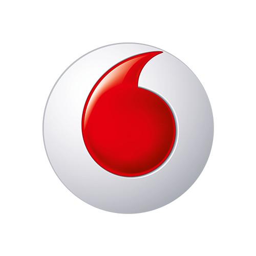 Red születésnap by Vodafone Hungary