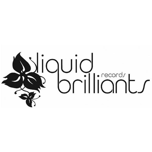 Look Within (ft. Karen Saunders) - Liquid Brilliants, RU [LQBDIG107]