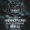 Alex Di Stefano - Live From In Trance We Trust @ Avalon Hollywood, LA - 20/06/2015