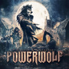 POWERWOLF - Touch Of Evil (Judas Priest Cover) (Snippet)