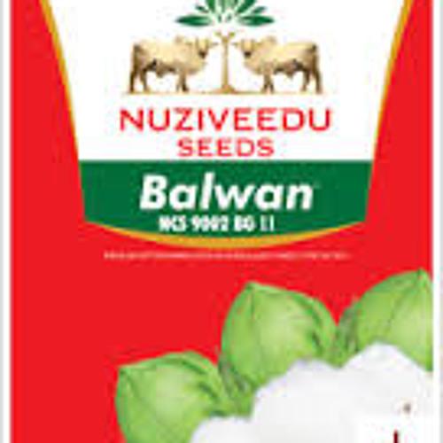Nuziveedu Balwan 40 Secs Jingle