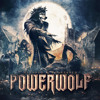 POWERWOLF - Gods Of War Arise (Amon Amarth Cover) (Snippet)