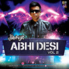 Its The Time To Disco - DJ Abhijit Remix - (TG)
