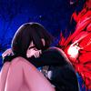 Tokyo Ghoul Unravel Acoustic【Alpha ft zeru】