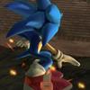 Sonic Generations Crisis City Remix