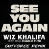 Outforce - See You Again Remix