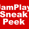 JamPlay Review- Behind The Scenes - Jam Play Review And Coupon Code