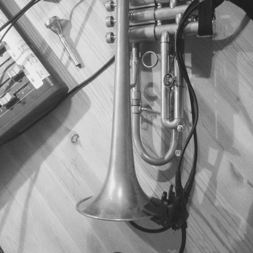 sound & algorithmic studies, solo improvisations