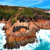 Hino do Cabo de Santo Agostinho
