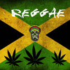 Best Reggae Dubstep Mix 2015 [FREE DL]