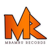 Mbambu, Dj Jesus - Me Mata