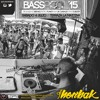 NORBAK - BassPool Party 2015 (1.0) @ La Mattina (Sevilla) [04.07.2015]