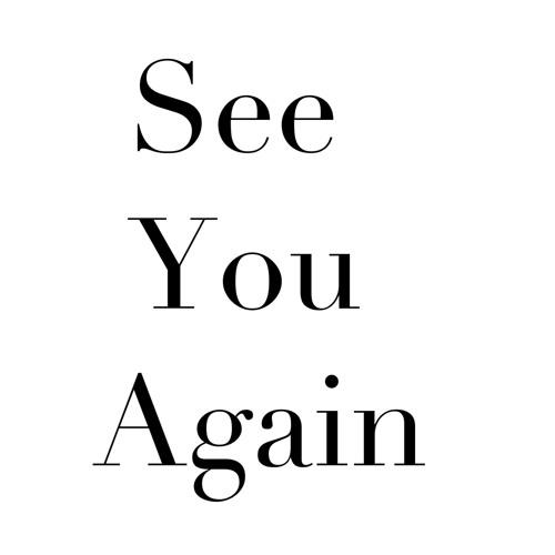 Marvin Dupuis Ft Ridsa See U Again Clip Officiel Cover Wiz Khalifa