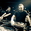 Steve Angello & AN21 - Last Dance (AN21 Edit)