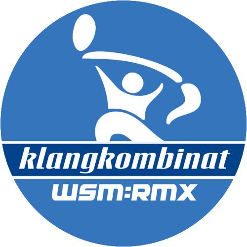 WSM79 Klangkombinat.rmx