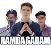 Ramdagadam - Marko Mandic ( cover )