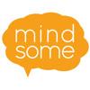 Mindsome Experiment #03 - We Testten 3 Apps Uit De App Store