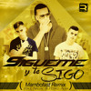 (Free Download) Daddy Yankee - Sigueme Y Te sigo (Raúl Nadal & Pedro Alba MamboFast Remix)