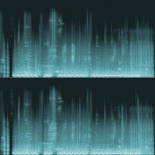 Unlogic Thing - Tomorrow (Polarized)
