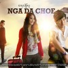 Nga Dha Choe - Title Bhutanese Films Page Facebook