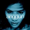 Anggun - Blue Satellite (Vocal Strip / Guitar Instrumental)