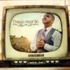 CD THIAGO NEGRÃO 03 - 07