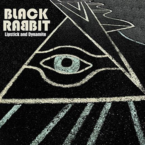 01 Black Cat