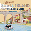 Notes From A Small Island by Bill Bryson (audiobook extract)