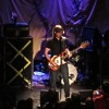 Sloan - 03 The Marquee and the Moon (live at Bowery Ballroom NYC 2011).mp3