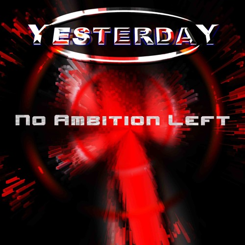 Download No Ambition Left