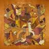 Blakesmith - COMPLEX EP Medley