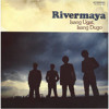 Why RA Rivera got pissed off when he filmed 'Bandila' of Rivermaya?