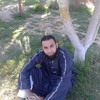 Abu Hazem Sahor[1]