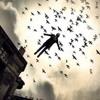 Ночные Снайперы - Лети, Моя Душа (оригинальная аранжировка)