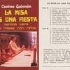 10 Un Niño Se Te Acerco (piano)