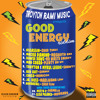 Mad Cobra - Plenty Ah We ▶Good Energy Riddim ▶Black Shadow Music ▶Dancehall 2015
