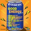 Macka Diamond - Mosquito One ▶Good Energy Riddim ▶Black Shadow Music ▶Dancehall 2015