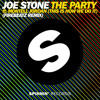 Free Download Joe Stone - The Party ft. Montell Jordan This Is How We Do It Firebeatz Remix Mp3