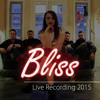 Bliss - Prin Se Gnwrisw / Mesa Sou / San Erthei h Mera (Stavento medley)