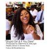 Jazmine Sullivan (acoustic version) Stupid Girl [Live from NPR] produced by Dilemma & JoeLogic