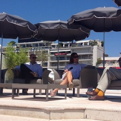 Cannes Lions 2015 Review and Future of Marketing and Agencies