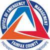 Emergency Management Coordinator Dave McKernan Encourages Residents to Sign Up for Fairfax Alerts